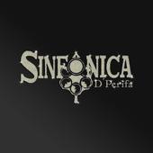 Sinfonica D Perifa