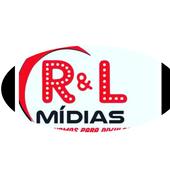 RLMidiasCE