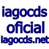 iagocdsoficial