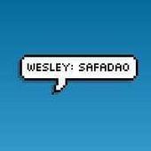 Wesley WR