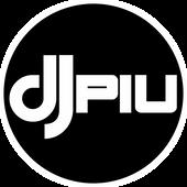DJ PIU OFICIAL