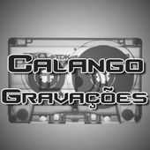 Calango Gravacoes