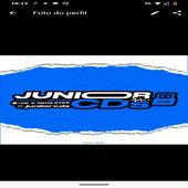 JuniorCds