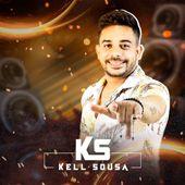 Kell Sousa
