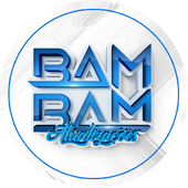 BamBam Atualizações