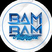 BamBamcds