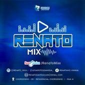 RENATO MIX O ORIGINAL
