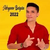 Adryano Batysta Oficial