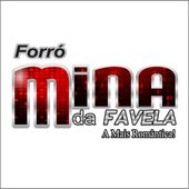 Forró Mina da Favela