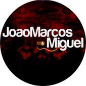 Joao Marcos e Miguel