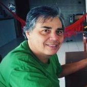 EDILSON FARIAS PEREIRA
