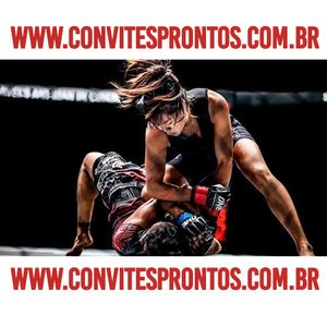 Set Musicas Para Treinar Mma Muay Thai Boxe Artes Marciais