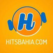 Hits Bahia