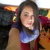 Micheline Ferreira