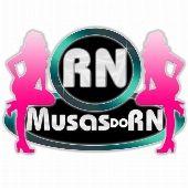 Musas Do RN