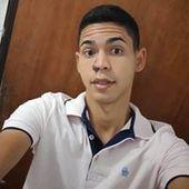 Eduardo Venas