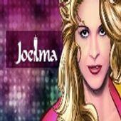 No Embalo da Joelma