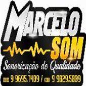MARCELO SOM