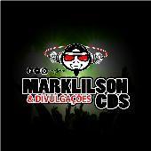 MarklilsonCds Moral