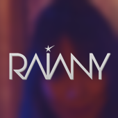RAIANY