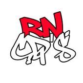 RN CD'S