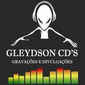 ANTONIO GLEYDSON TEIXEIRA