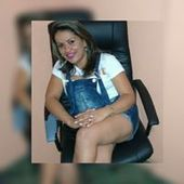 Elizangela Coelho