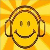 Música Da Hora