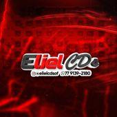 Elielcds Original