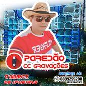 CC GRAVAÇÕES
