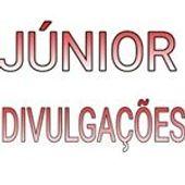 Junior Divulgações