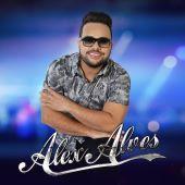 Alex Alves Oficial