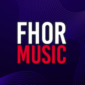 FHOR MUSIC