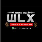 WLX PRODUÇÕES