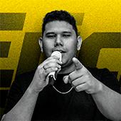 Erick Elvidio