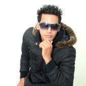 DJ ADRIANO MIXER