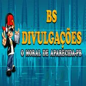 BS DIVULGAÇÕES