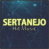 Sertanejo Hit Music