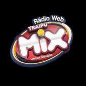 Traipu Mix web