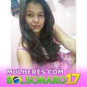 Vytória Vieira Araújo