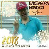 Danilo Araujo  Artista Compositor