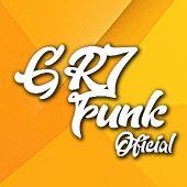 GR7FunkOficial