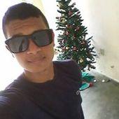 Erick Chorinho