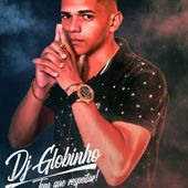 DJ GLOBINHO