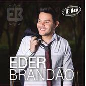 Eder Brandão
