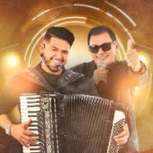 Marcelinho Sanfoneiro