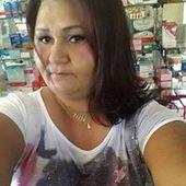 Maria Gilvaneide Gomes