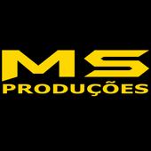 MS Produções Artisticas