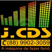 Jcds Oficial Desde 1998