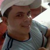 Natan Silva Vieira